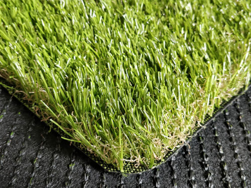 Outdoor solution Artificial Turf -AT001