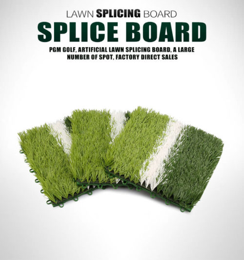 outdoor solution Football Artificial Turf