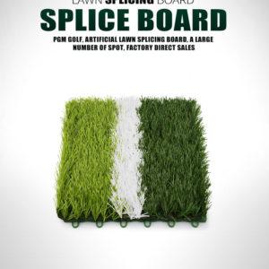 outdoor solution Football Artificial Turf