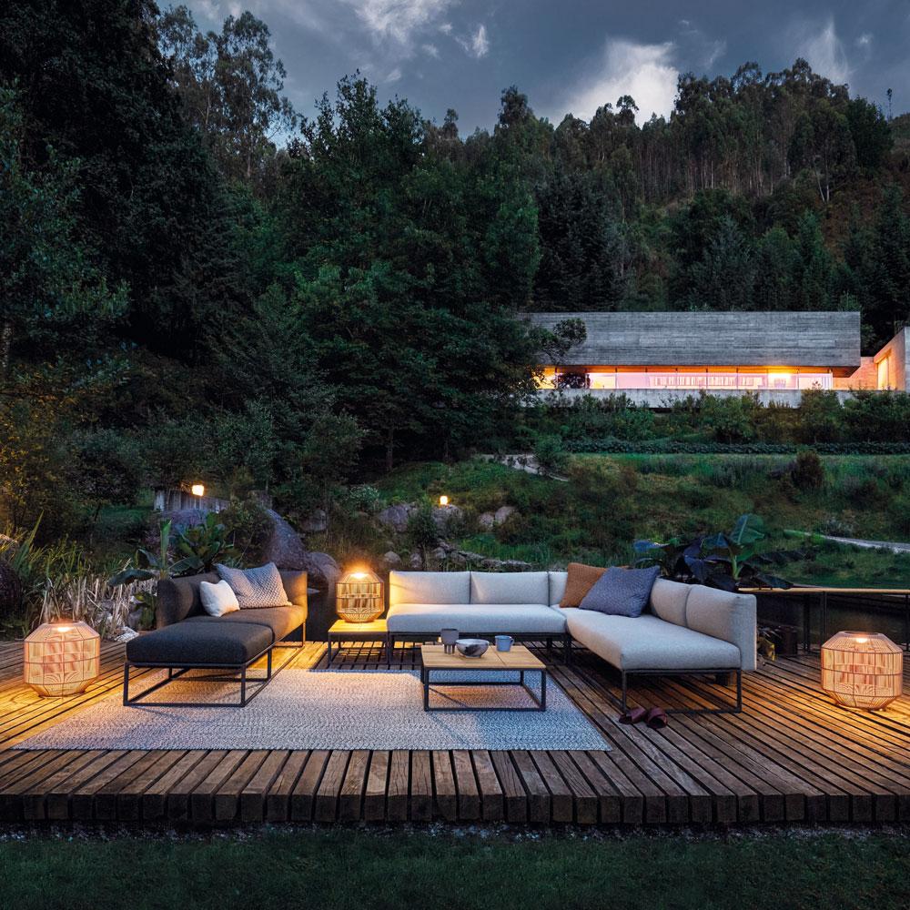 inter_outdoor-sofas-ottomans_Gloster_maya-2