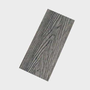 outdoor solution outdoor best patio ground level composite wood plastic decking Item No:OS-SB03